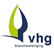 VHG Branchevereniging