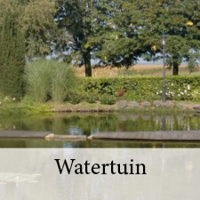 Watertuin H.W. Mollema